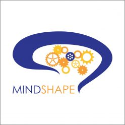 Mind Shape | Coaching for Transformation